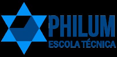 Instituto Philum   Ambiente Virtual
